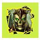 Eador Masters of the Broken World Badge 4