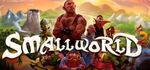 Small World 2 Logo