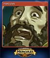 12 Labours of Hercules III Girl Power Card 1.png