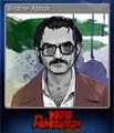 1979 Revolution Black Friday Card 1.png