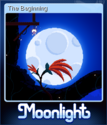 Moonlight Card 1