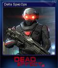 Dead Effect 2 Card 4