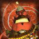 Psychonauts Badge 3