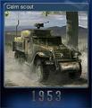 1953 NATO vs Warsaw Pact Card 1.png
