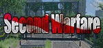 Second Warfare Logo