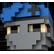Ace of Spades Battle Builder Emoticon marksman