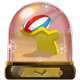 Holiday Sale 2013 Badge 2000+