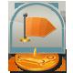 Steam Summer Adventure 2014 Badge 1000