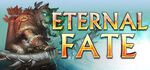 Eternal Fate Logo