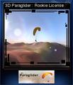 3D Paraglider Card 1.png