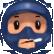 Team Fortress 2 Emoticon spycon