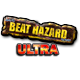 Beat Hazard Badge 2