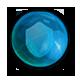 Stellar Impact Badge 3