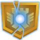 Fortix 2 Badge 5