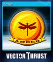 Vector Thrust Card 01