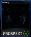 Prospekt Card 5
