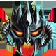 Prime World Defenders Badge 5