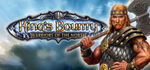 Kings Bounty Warriors of the North Logo