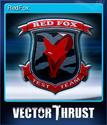 Vector Thrust Card 09