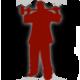 Dead Island Riptide Badge 4