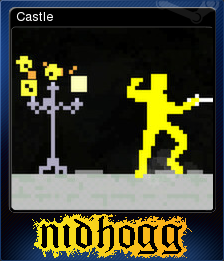 Nidhogg Card 1