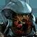 Dead Effect 2 Emoticon DeadPilot