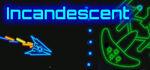 Incandescent Logo