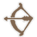 Chivalry Medieval Warfare Emoticon bow