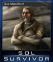 Sol Survivor Card 04