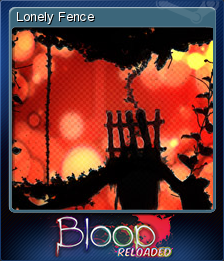 Bloop Reloaded Card 4