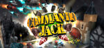 Commando Jack Logo