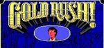 Gold Rush! Classic Logo