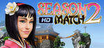 Season Match 2 Logo