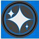 Street Fighter X Tekken Badge 5