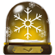 Holiday Sale 2013 Badge 4
