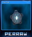 Perraw - FPS the Clone War Alpha Card 4