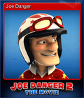 Joe Danger 2 The Movie Card 1