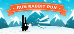 Run Rabbit Run Logo