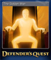 Defenders Quest Valley of the Forgotten Card 3
