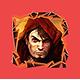 Eador Masters of the Broken World Badge 5