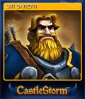 CastleStorm Card 8