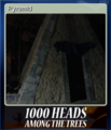 1,000 Heads Among the Trees Card 3.png