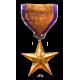Hearts of Iron III Badge 5