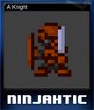 Ninjahtic Card 2