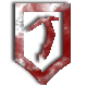 Rise of the Tomb Raider Badge 3