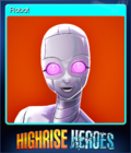 Highrise Heroes Word Challenge Card 03