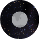 Universe Sandbox Badge 3