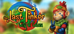 The Last Tinker City of ColorsLogo