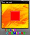 Color Chemistry Foil 1