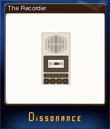 Dissonance An Interactive Novelette Card 7